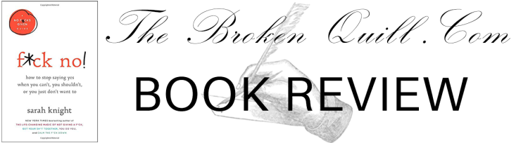BOOK REVIEW BANNERFUCKNO.png