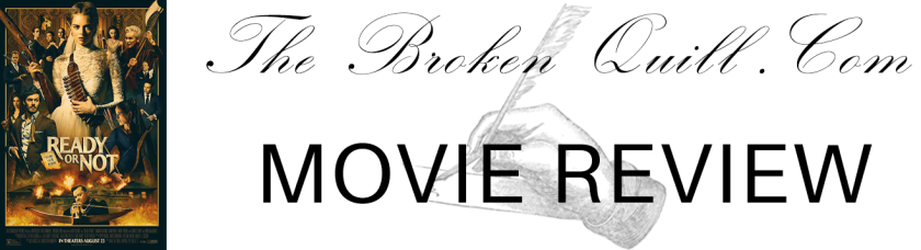 MOVIE REVIEW BANNER.png