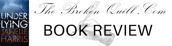 BOOK REVIEW BANNER UNDER LYING.png