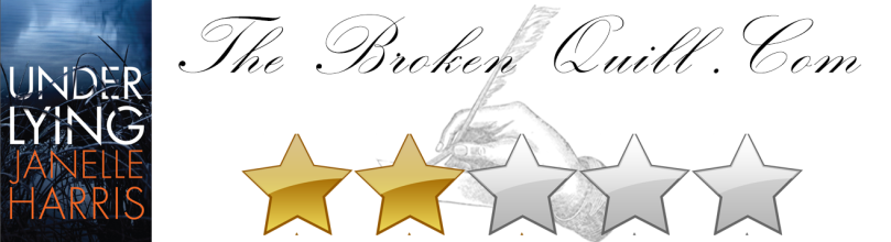 BOOK REVIEW RATING BANNER UNDER LYING.png