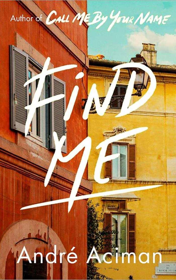 FIND ME.jpg