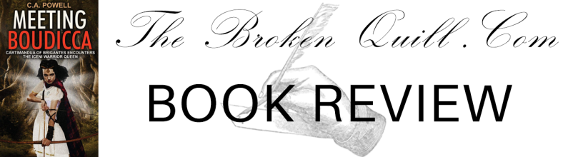 BOOK REVIEW BANNER MEETING BOUDICCA.png