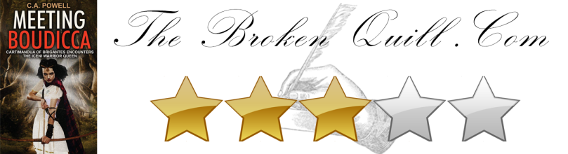 BOOK REVIEW RATING BANNER MEETING BOUDICCA.png