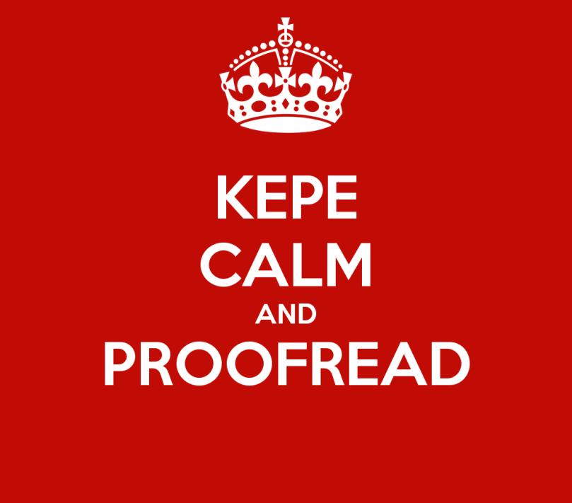 Via Writing Academy Blog