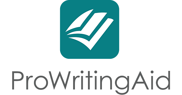Review ProWritingAid and Get a FreeLicense!