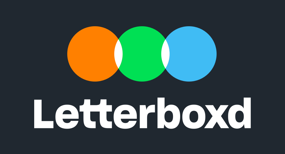 Are You onLetterboxd?